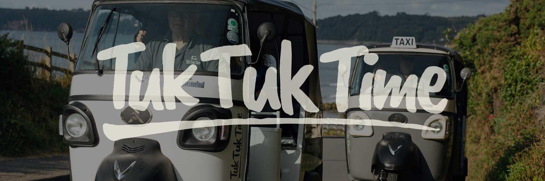 Tuk-Tuk-Time-Pembrokeshire-Event-Hire-Tuk-Tuk