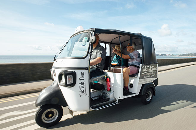 Event-Tuk-Tuk-Tour-Hire-Tuk-Tuk-Time-Pembrokeshire