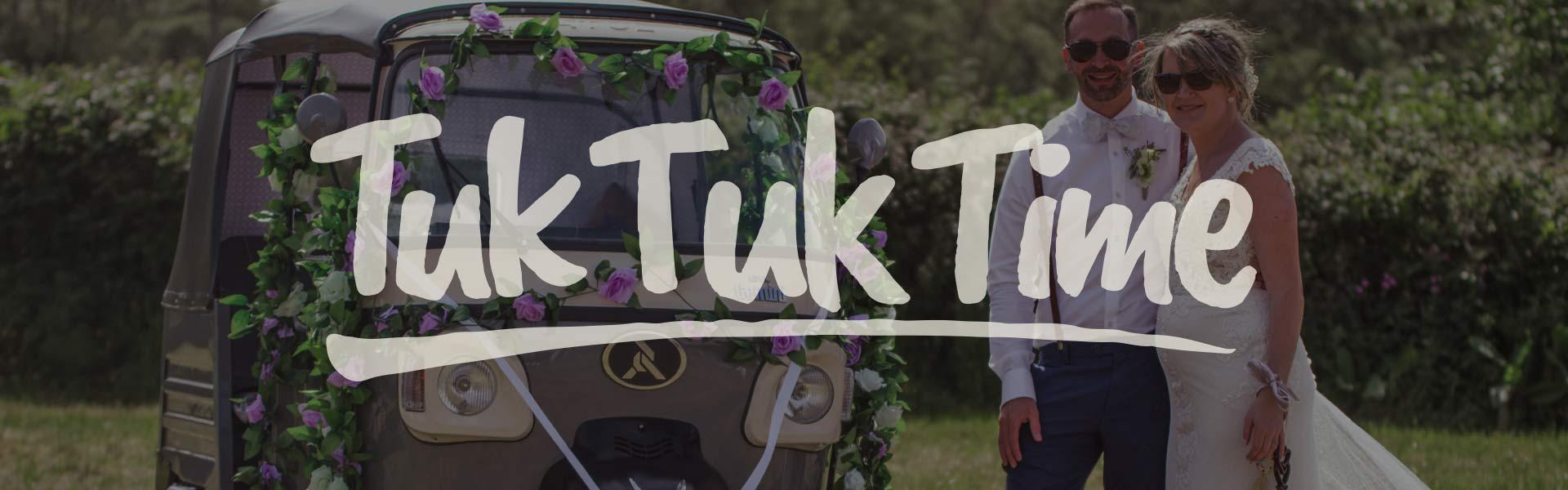 Tuk-Tuk-Time-Hire-Pembrokeshire